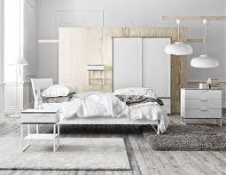 Bedroom Trends 123 Best Vanmariel Nl Bedrooms Images On Pinterest Bedroom