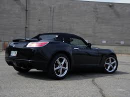 saturn sky red dipolley 2008 saturn skyred line roadster 2d specs photos
