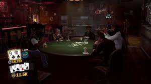 the best poker games on ps4 ps4 home