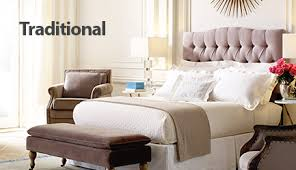 Walmart Furniture Bedroom Furniture Every Day Low Prices