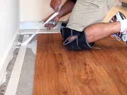 wonderful vinyl flooring lay vinyl plank flooring pros