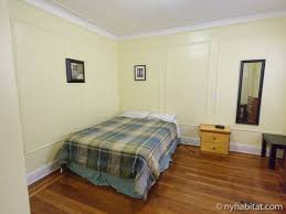 One Bedroom Apartment Queens by Awesome One Bedroom Apartment In Queens On Basement Apartments For
