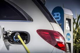 mercedes b class electric uk mercedes b class electric drive review 2017 autocar