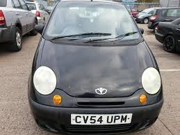 used daewoo cars for sale motors co uk