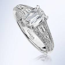 100000 engagement ring christopher designs bridal jewelry