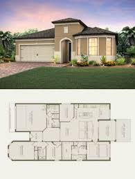 epperson ranch floor plans pulte homes in epperson wesley chapel fl