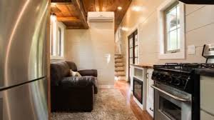 100 tiny house one level 65 best tiny houses 2017 small