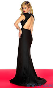 All Black Prom Dress 47 Best Prom Dresses Images On Pinterest Homecoming Dresses