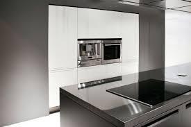 equipe cuisine inox cuisine pro photo 1020 une cuisine en inox haut de gamme