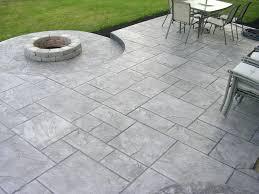 Plastic Pavers by Specialties Pool Tile Swimming Decks Outdoor Stone Naturaloutdoor