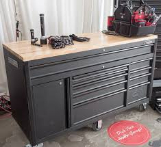 Husky Side Cabinet Tool Box I Watched The First 2016 Presidential Debate Last Night And Then
