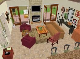 18 ideas to design comfortable your family room interior design