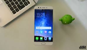 Oppo F3 Oppo F3 Plus Review Digit In