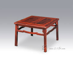 popular dining furniture solid wood buy cheap dining furniture