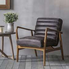 cream leather armchair sale old fashioned brown leather sofa leather ideas