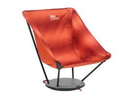 Helinox Chairs Camp Chairs Helinox U201cchair Zero U201d Canoe U0026 Kayak Magazine