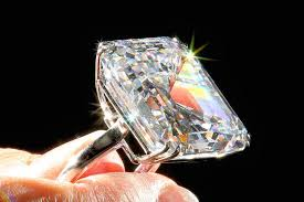 world s most expensive earrings the top 10 most expensive diamonds bornrich