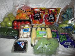 great aldi produce deals this week u2013 saved 50 percent off my