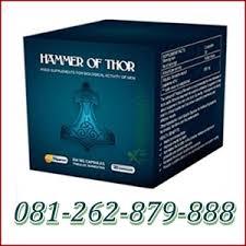 wa 081262879888 alamat jual hammer of thor asli di manado toko