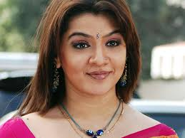 aarthi agarwal bollywood actress dies aged 31 of a heart attack