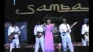 download mp3 dangdut arjuna samba group antara teman kekasih rika monica samba youtube