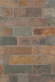 128 best backsplash images on pinterest tiles mosaic
