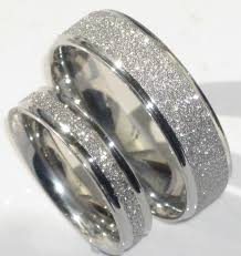 mens wedding rings uk 2017 expensive mens wedding rings uk picture 2017 get married
