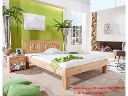 Schlafzimmer Farben Zu Buche Wandfarbe Für Buche Möbel Hochbett Mit Rutsche Buche Moderne
