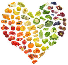 tips for a heart healthy valentine u0027s day
