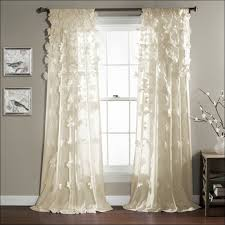 jcpenney kitchen furniture furniture fabulous jcpenney faux silk curtains jcpenney blackout