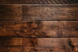 wood background pictures free images on unsplash
