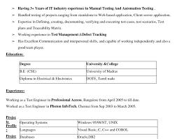 Resume Creator Online Free Resume Resume Online Resume Builder Ipad Amazing Free Resume App Online