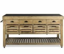 freestanding kitchen islands rustic kitchen islands and carts foter