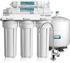 under sink water purifier best water filter in canada under sink ro water filter ro uv com