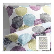 Ikea Bedding Sets Ikea Abstract 100 Cotton Duvet Covers Bedding Sets Ebay