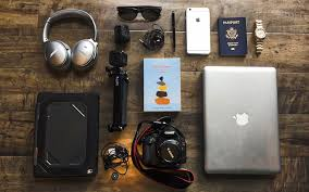 traveling essentials images 15 travel essentials for life balance be the adventure you seek png