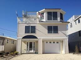 welcome to long beach island enjoy the homeaway south beach