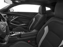 chevrolet camaro back seat 2017 chevrolet camaro lt slidell la plaquemine laplace gonzales