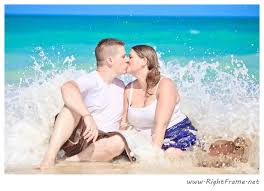 Oahu Photographers 72 Best Oahu Engagement Photography Images On Pinterest Photo