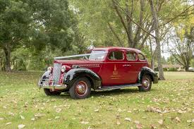 packard wedding cars u2013 luxury cars for your perfect day