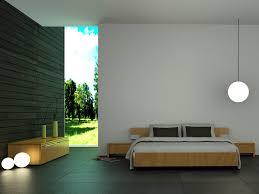 luftfeuchtigkeit im schlafzimmer haus renovierung mit modernem innenarchitektur tolles optimale