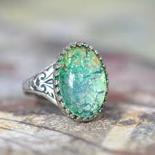 pretty stone rings images 42 best gemstones images rings jewels and jewelry jpg