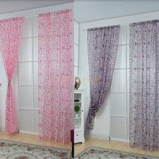 sheer fabric for curtains designs best 25 curtains ideas on
