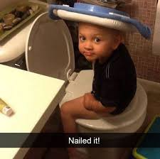 Potty Training Memes - potty training meme by taco033 memedroid