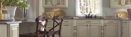 Kitchen Cabinets West Palm Beach Unique Touch Cabinetry West Palm Beach Fl Us 33404
