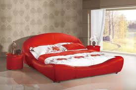 Cool Chairs For Bedroom by Cool Furniture Sofa Bed U2014 Desjar Interior