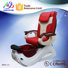 tech touch massage chair tech touch massage chair suppliers and