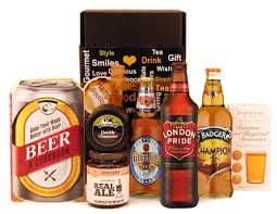 next day delivery gifts gifts for men send selection of beers available for