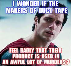 Memes Makers - superman imgflip