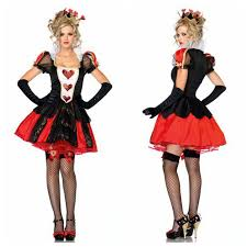 Achilles Halloween Costume Aliexpress Buy 2014 American Police Uniforms
